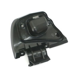 Intérieur Boite à gant Honda PCX 125/150 v1 v2