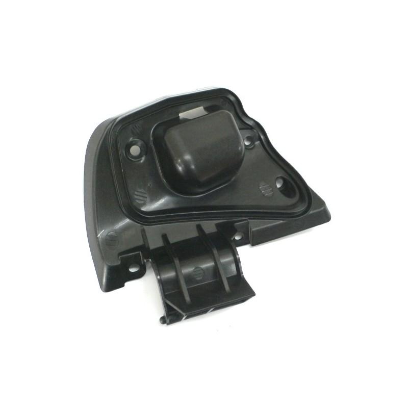Intérieur Boite à gant Honda PCX