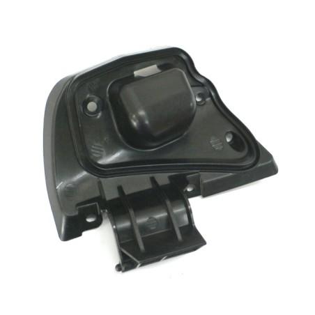 Trapdoor Pocket Inner Honda PCX 125/150 v1 v2