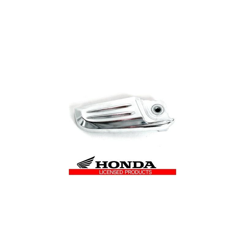 Cale Pied Droit Honda PCX