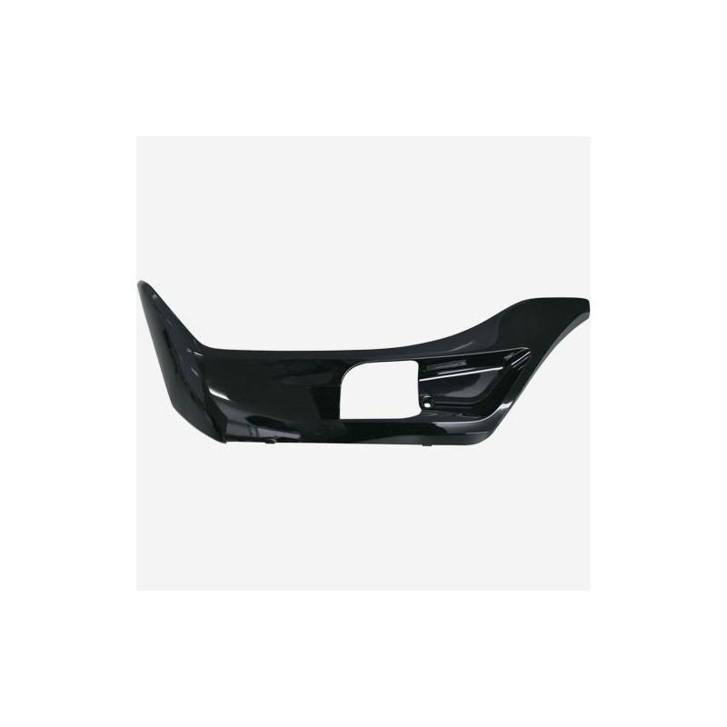 Flanc Inférieur Gauche Honda PCX 125 v1
