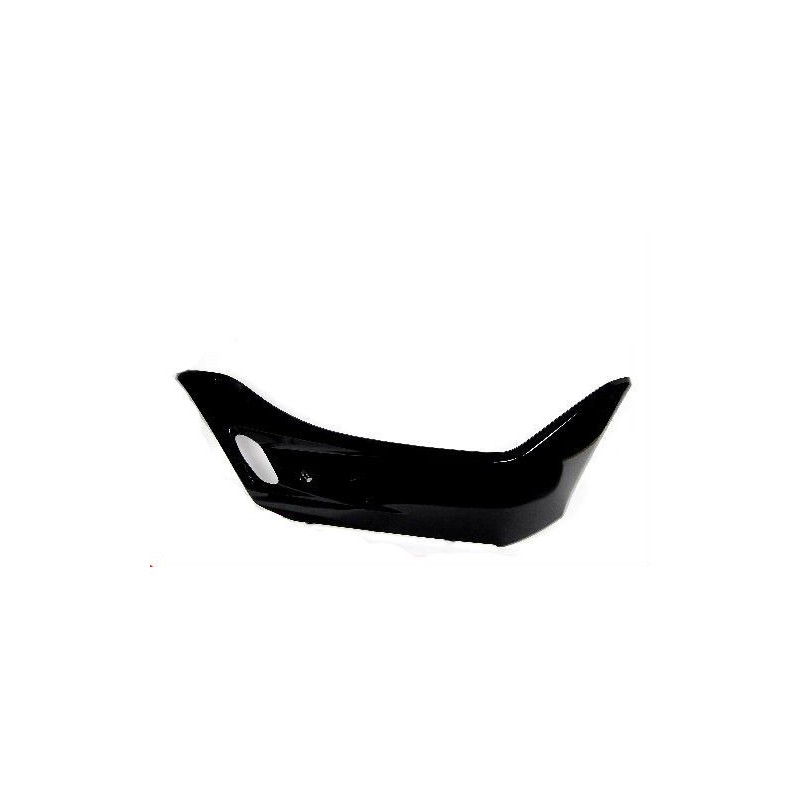 Cover Lower Right Side Honda PCX 125/150 v1 v2