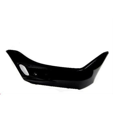 Flanc Inférieur Droit Honda PCX 125/150 v1 v2