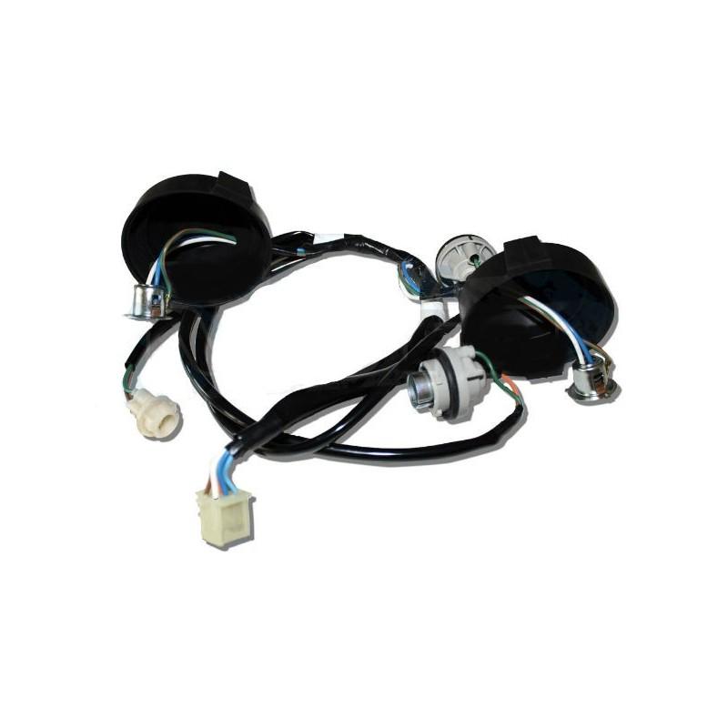 Cable Headlight Honda PCX 125/150 v1 v2