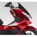 Carénage Avant Droit Honda PCX 125/150 v3 2014-2015