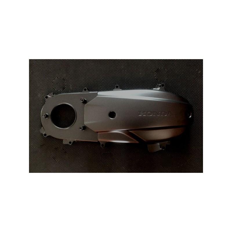 Carter Left side + Bearing Honda PCX 125/150 v2 v3