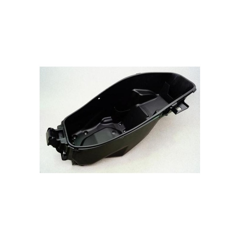 Box Luggage Honda PCX 125/150 v3 2014-2015
