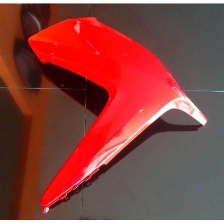 Carénage Flanc Avant Droit Honda Forza 300