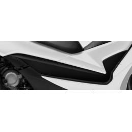 Plastique de Pied Droit Honda Forza 300