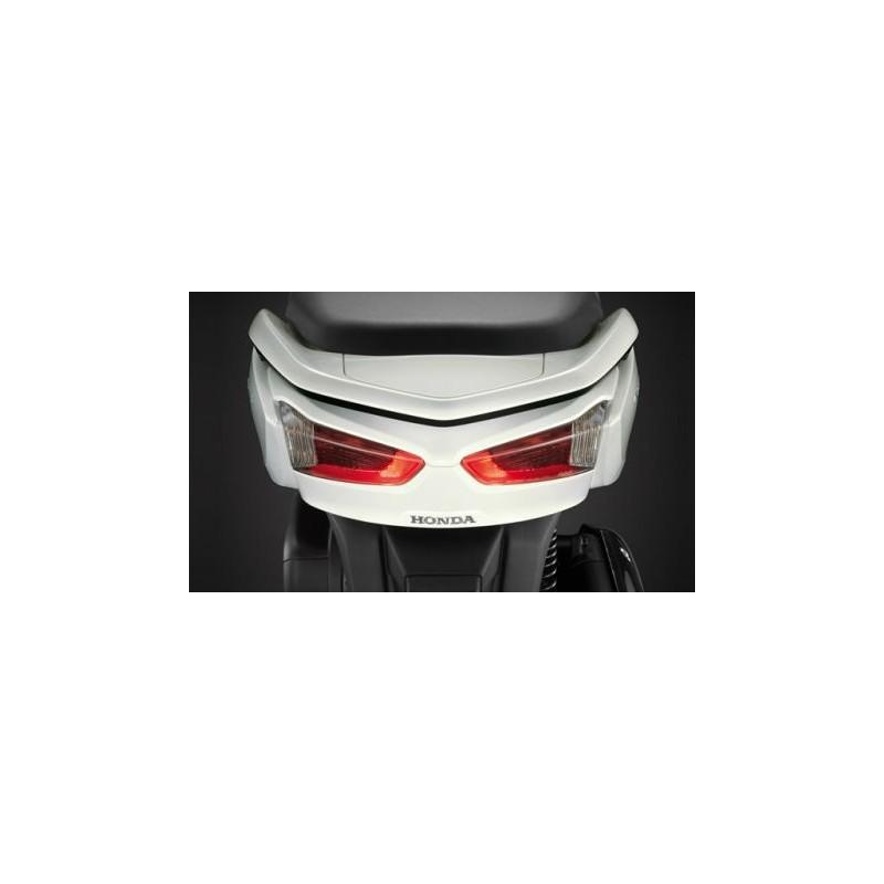 Feux Arrière Honda Forza 300