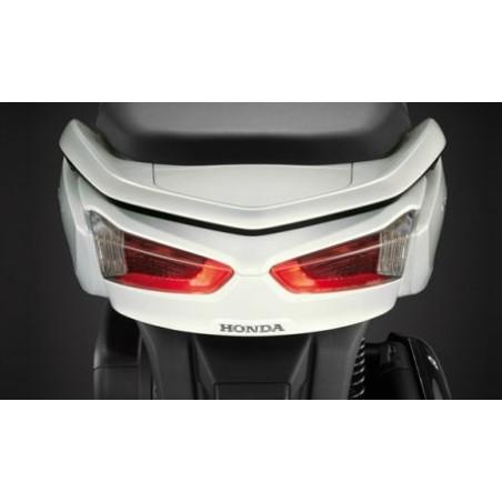 Taillight Honda Forza 300
