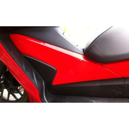 Carénage Central Gauche Honda Forza 300