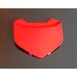 Trapdoor Cover Rear Upper Honda Forza 300