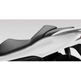 Carénage Flanc Arrière Gauche Honda Forza 300
