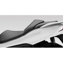 Cover Left Body Honda Forza 300
