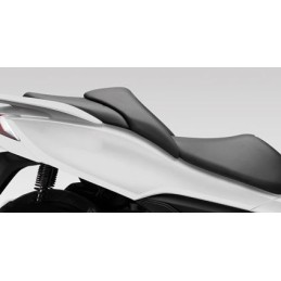 Carénage Flanc Arrière Droit Honda Forza 300