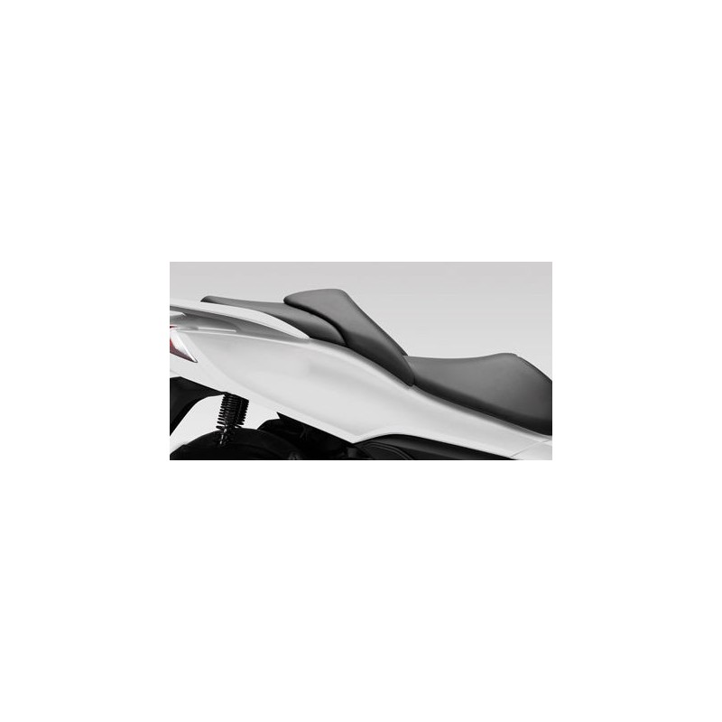 Cover Right Body Honda Forza 300