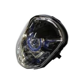 Headlight Honda Msx 125 / Grom 125
