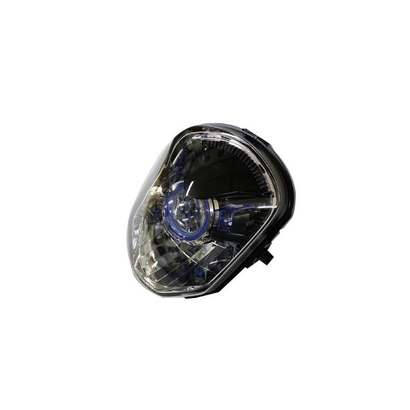 Headlight Honda Msx 125