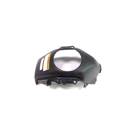 Couvre Reservoir Essence Honda Msx 125 / Grom 125