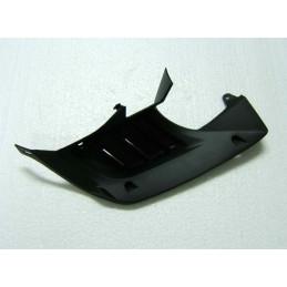 Plastique Intérieur Flanc Avant Droit Honda Msx 125 / Grom 125