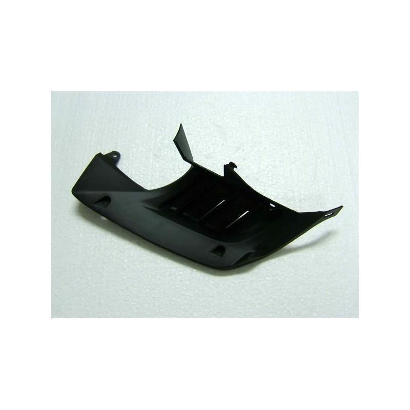 Plastique Intérieur Flanc Avant Gauche Honda Msx 125 / Grom 125