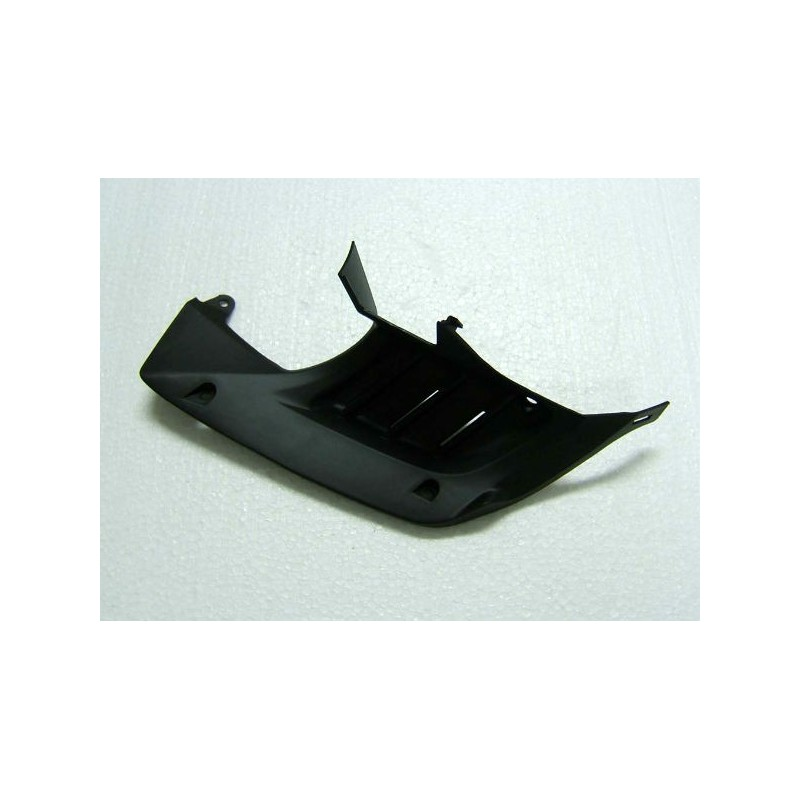 Shroud Left Inner Honda Msx 125 / Grom 125