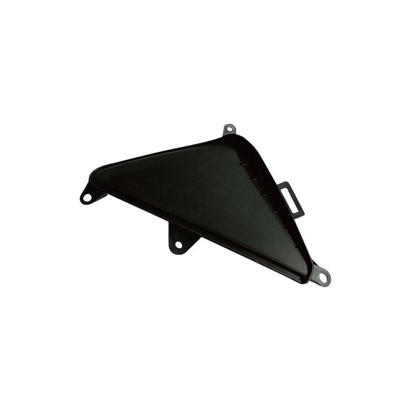 Carénage Intérieur Flanc Droit Honda Msx 125 / Grom 125