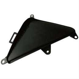 Cover Shroud Right Upper Honda Msx 125 / Grom 125