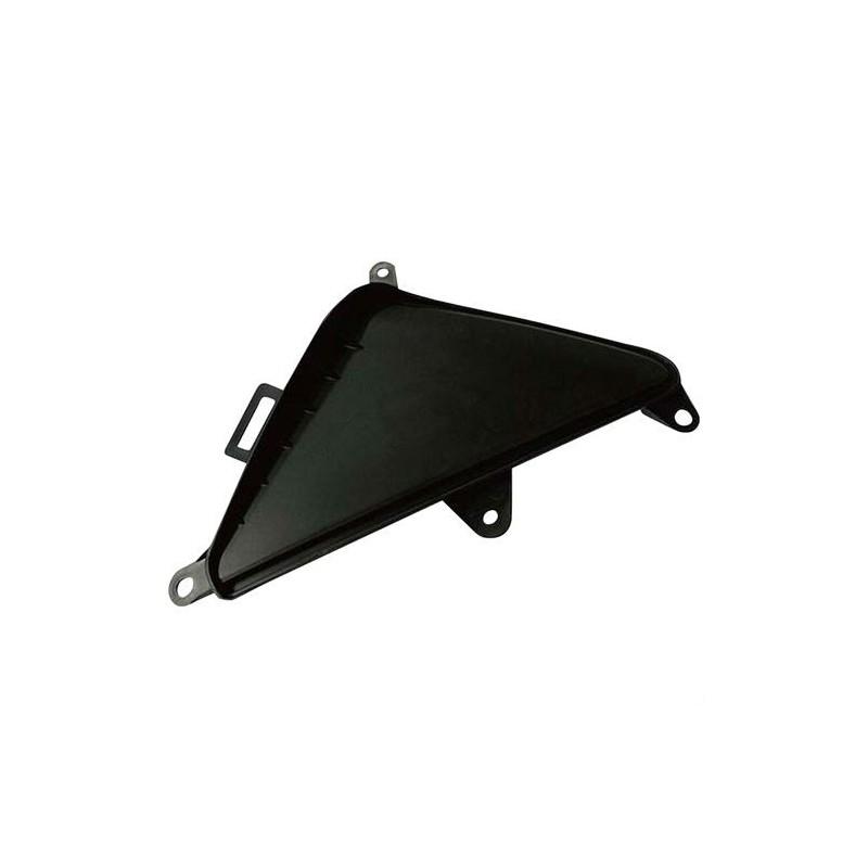 Carénage Intérieur Flanc Gauche Honda Msx 125 / Grom 125