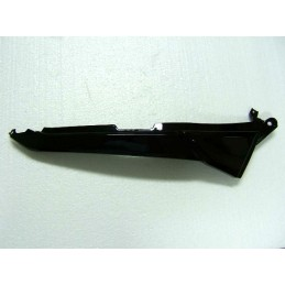 Rear Cowling Right Honda Msx 125 / Grom 125