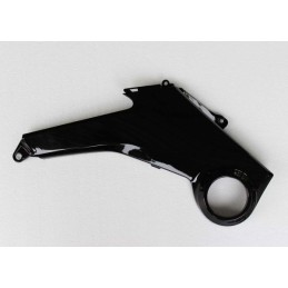 Cover Left Side Honda Msx 125 / Grom 125