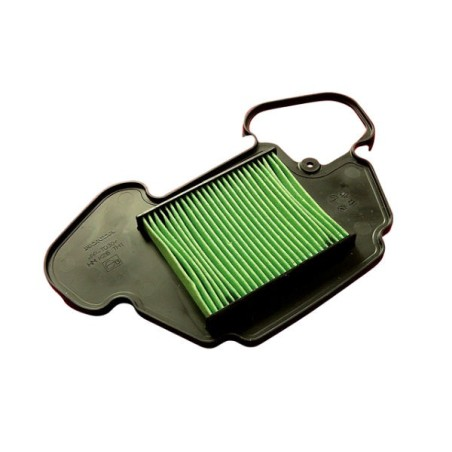 Air Filter Honda Msx 125 / Grom 125