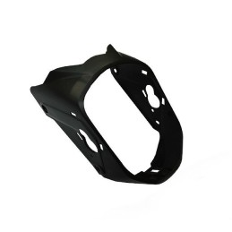 Cover Headlight Honda Msx 125 / Grom 125
