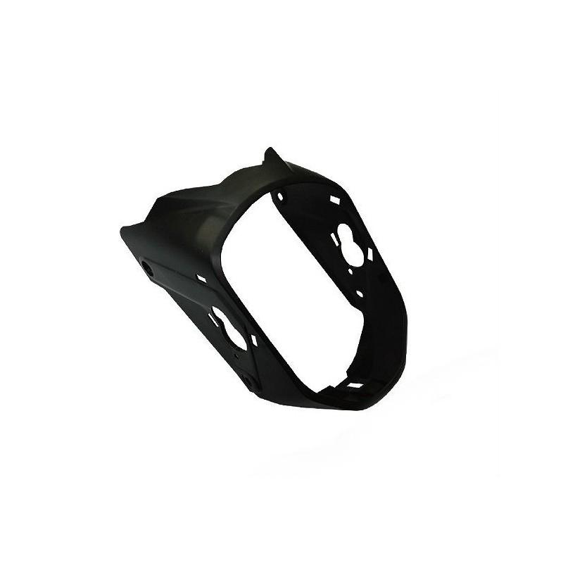 Cover Headlight Honda Msx 125 / Grom 125