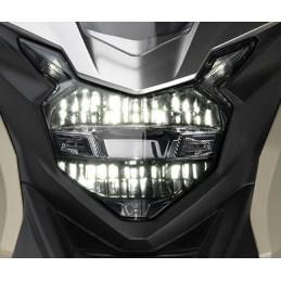 Phare Avant Honda CB500X 2016 2017