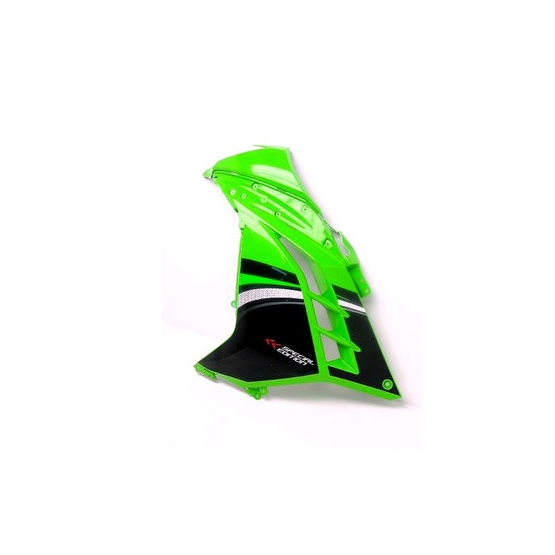 Cowling Center Left Kawasaki Ninja 300