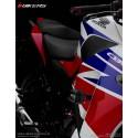 Set Protections Carénages Bikers Honda CBR300R
