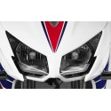 Phare Avant Honda CBR300R