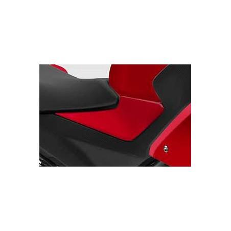Panel Right Side Honda CBR300R