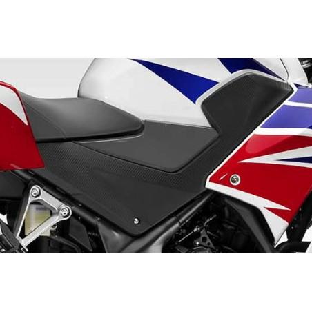 Couvre Flanc Droit Honda CBR300R