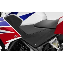 Cover Left Side Honda CBR300R