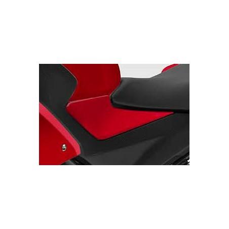 Carénage Centre Gauche Honda CBR300R