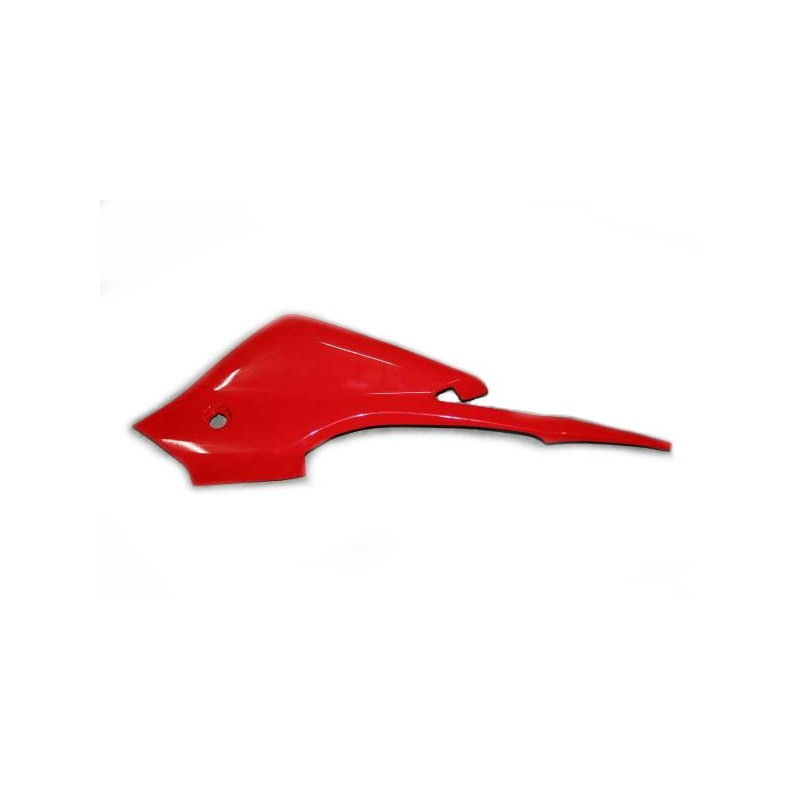 Cover Rear Left Honda CBR300R