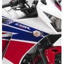 Winker Front Right Honda CBR300R