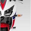 Clignotant Avant Gauche Honda CBR300R