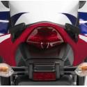 Taillight Honda CBR300R