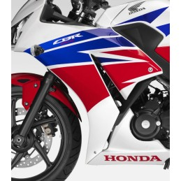 Cowling Left Middle Honda CBR300R