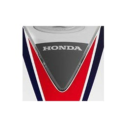Mark Windscreen Honda CBR300R