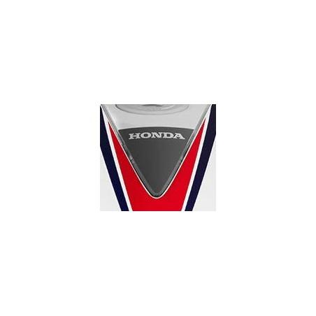 Mark Windscreen Honda CBR300R